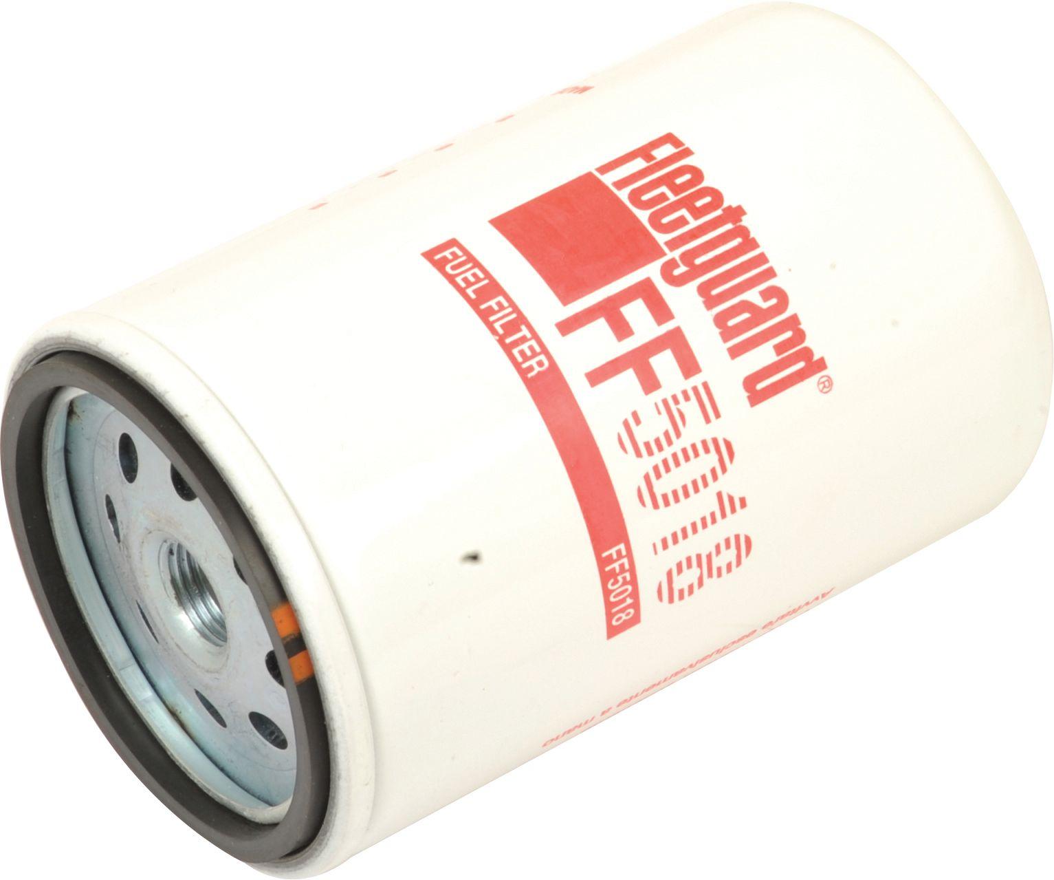 RENAULT FUEL FILTER FF5018 109051