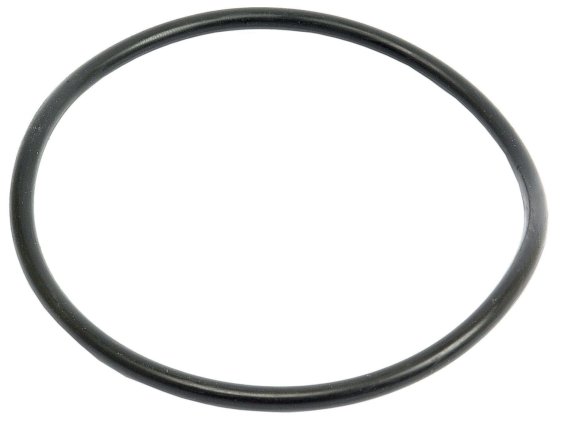 NUFFIELD LINER SEAL 66563