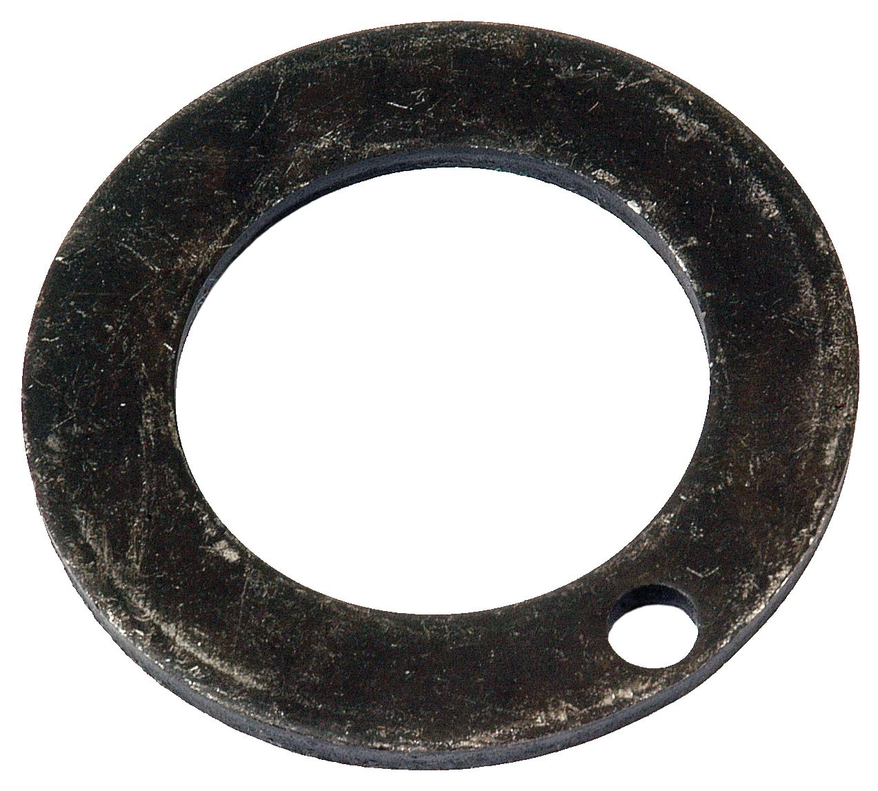 ALLIS CHALMERS THRUST WASHER 59023
