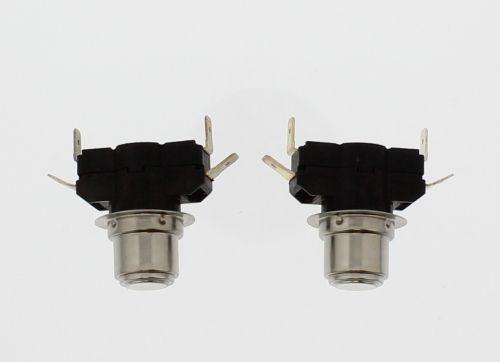 Thermostat: Fagor Brandt 42000287