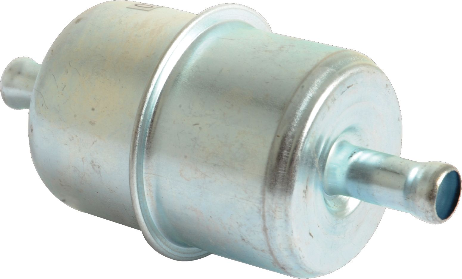 MITSUBISHI FUEL FILTER FF5079 73054