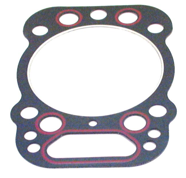 FENDT HEAD GASKET