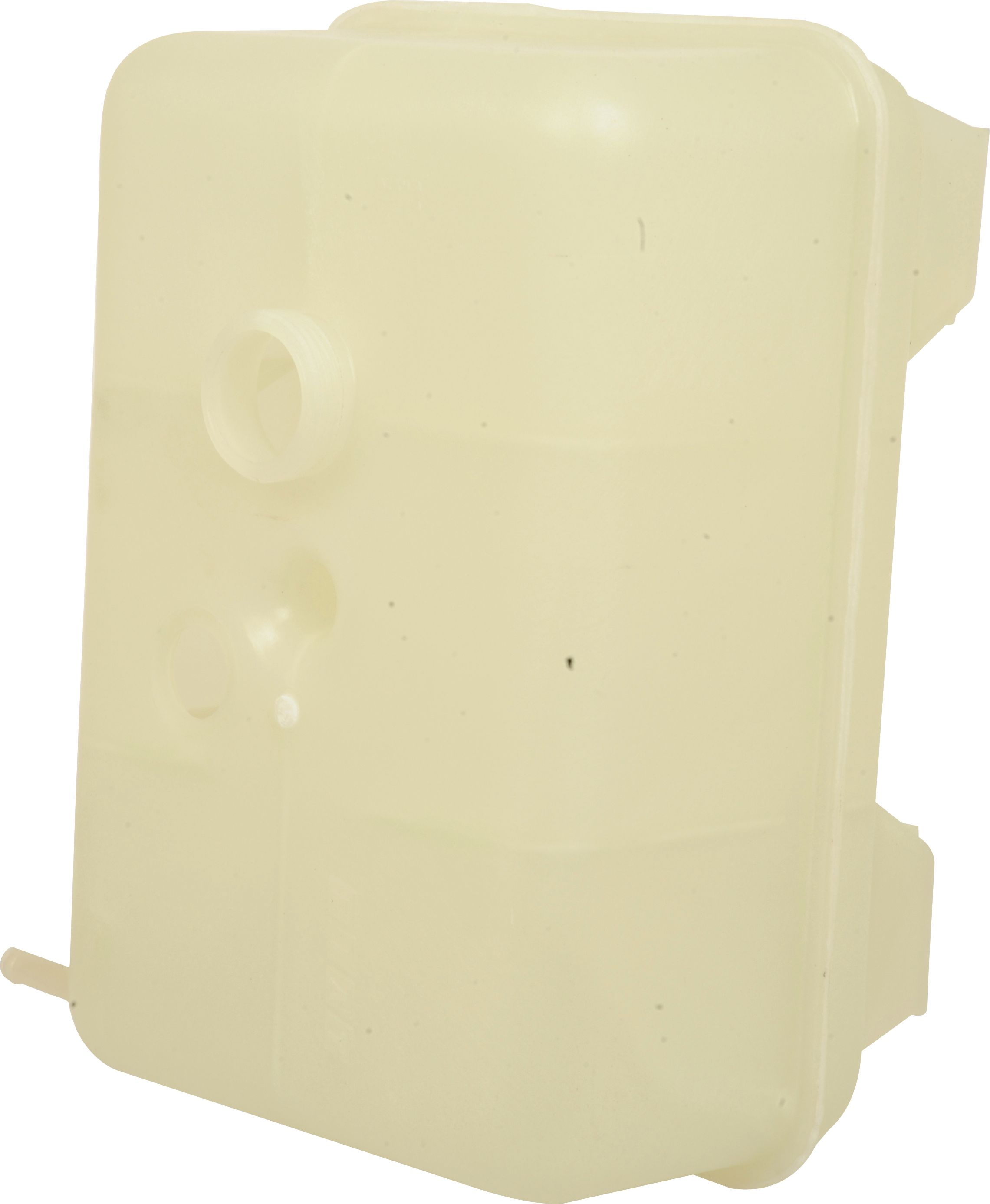 FORD NEW HOLLAND WATER TANK