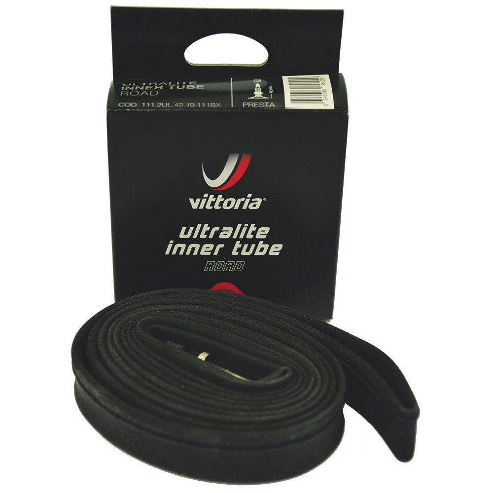 VITTORIA ULTRALITE TUBE 700X19/23 51MM TU11