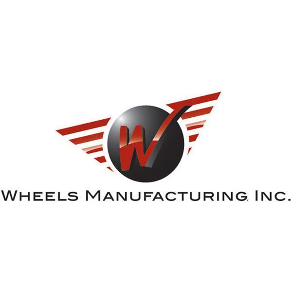 Wheels MFG Replacement 6804 over axle adaptor for the WMFG large bearing press