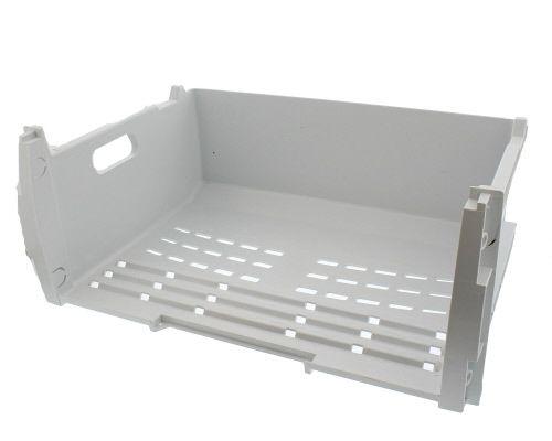 Fridge Freezer Drawer: Beko Blomberg Smeg
