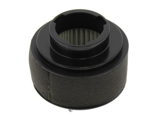 BISSELL BIS2037023 Filter Assembly