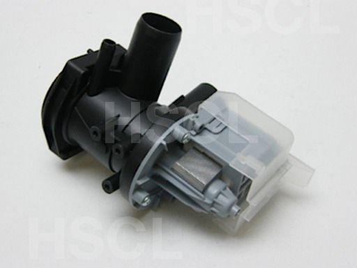 Pump WM Bosch Siemens BSH144487