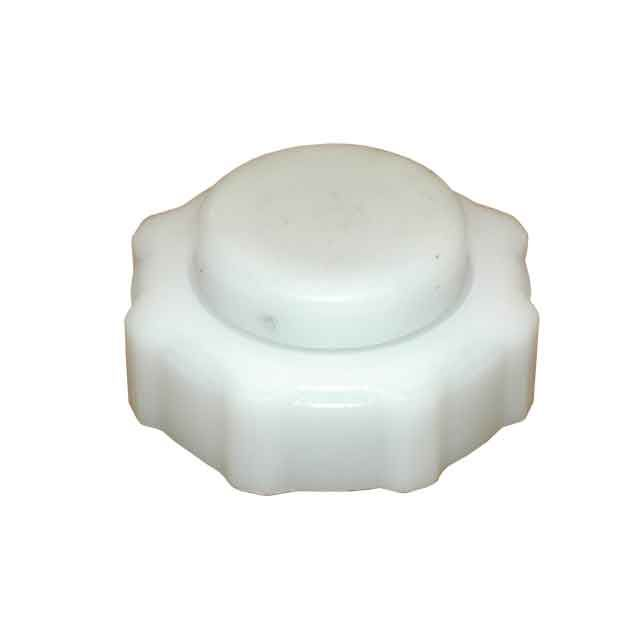 EXPANSION TANK CAP RNEC0001