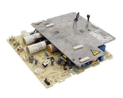 Power Card: Fagor Brandt 42000052