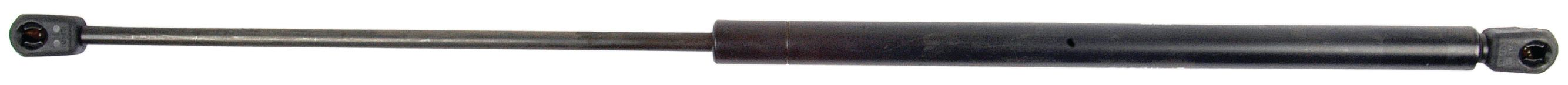 FORD NEW HOLLAND GAS STRUT 52923
