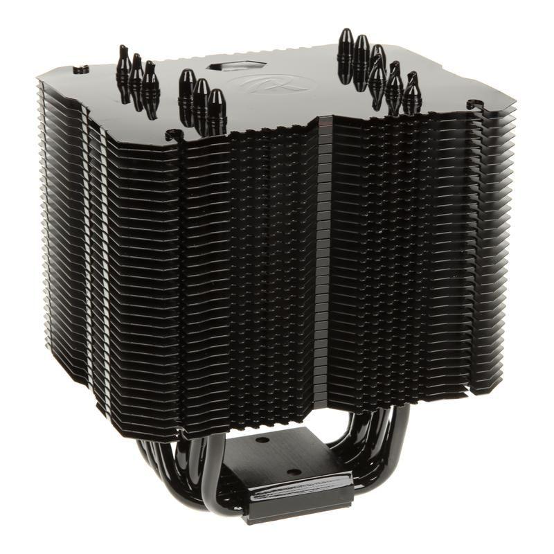 RAIJINTEK EREBOSS CORE CPU COOLER 0R100015