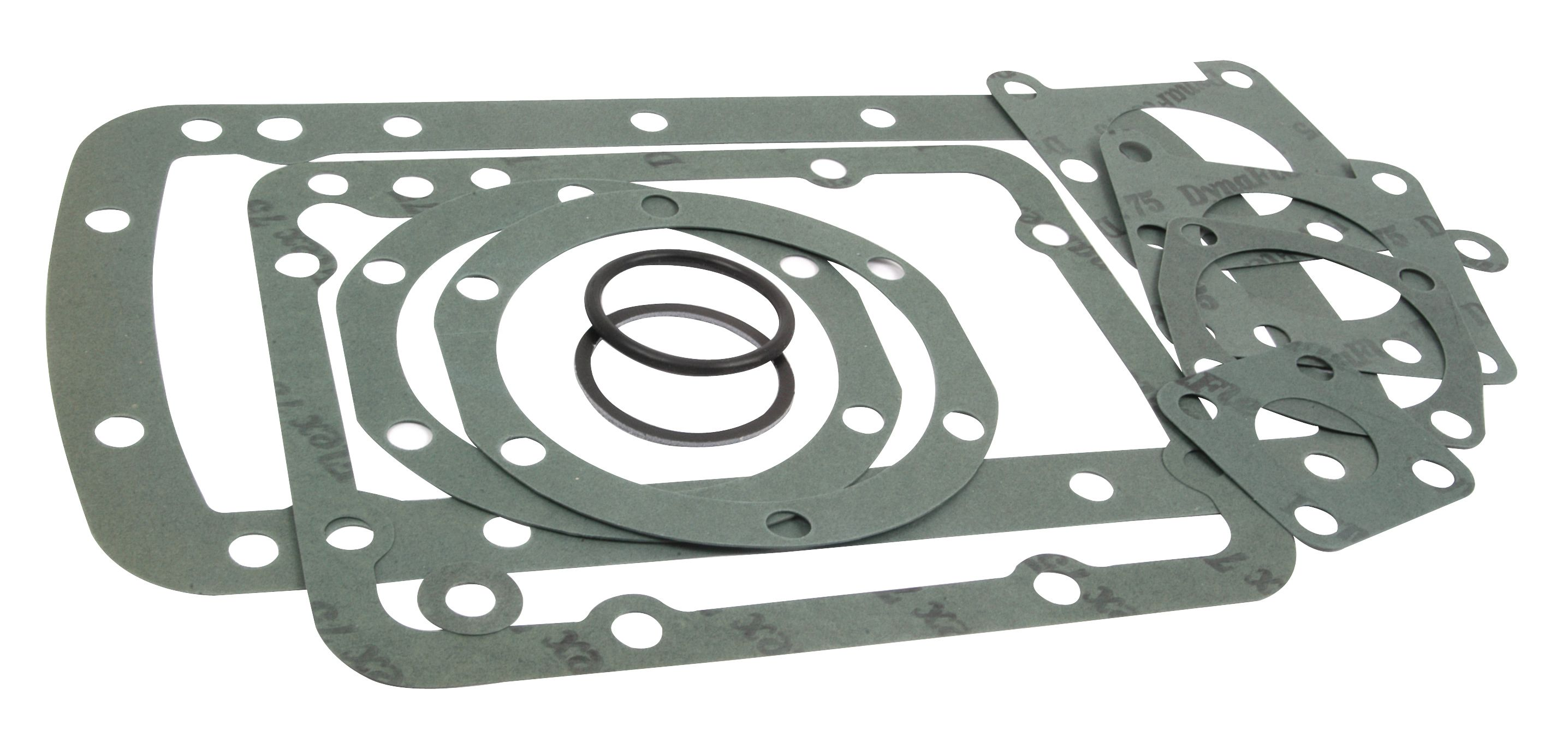 FORD NEW HOLLAND LIFT COVER REPAIR KIT 61504