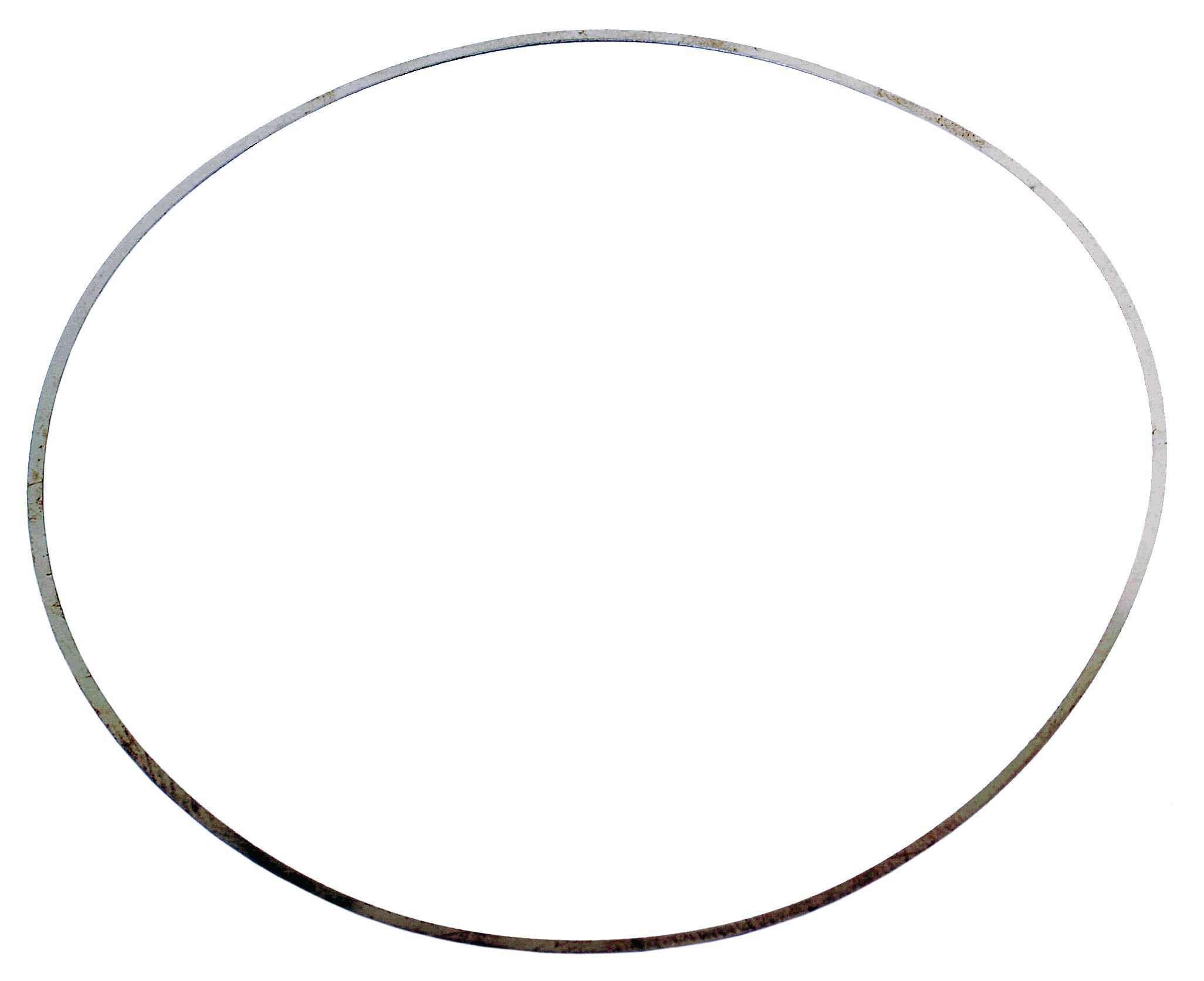FORD NEW HOLLAND SHIM-LINER (PACK OF 10) 59578