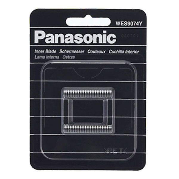 Panasonic Cutter Blades Z644584