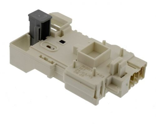 Door Interlock: Hotpoint C00195695