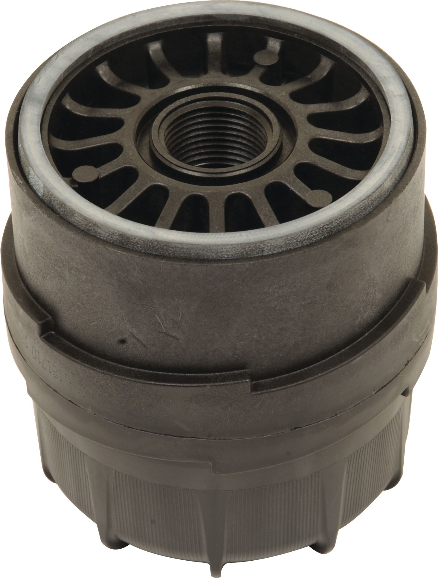 KUBOTA FUEL FILTER FF42003 109048
