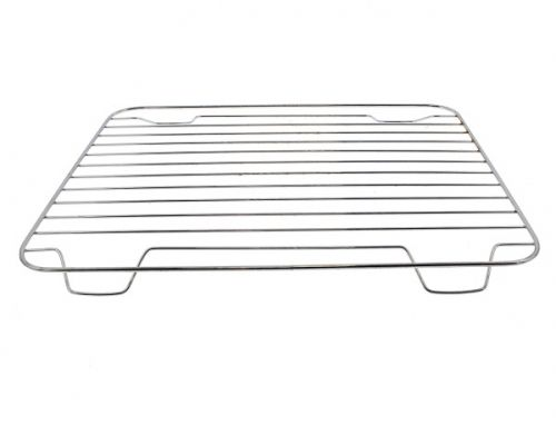 Grill Pan Grid: Electrolux 3117575013