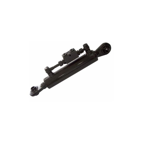 Universal CAT 1 PTO Hydraulic Top Link 530-810