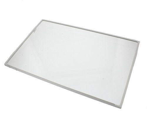 Fridge Glass Shelf Bosch BSH660089