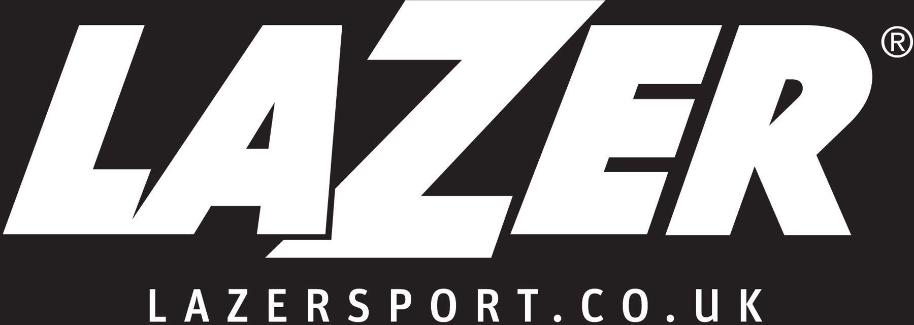 LAZER SPRE LAZERAR1 WENOSE&EARPIECE WHITE CKZ9068