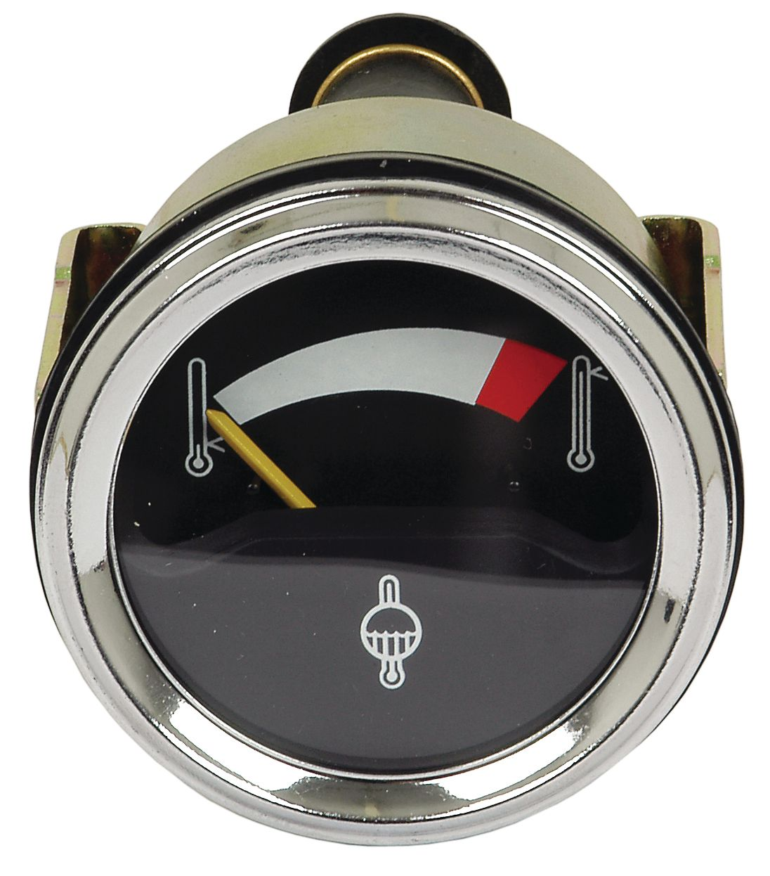 DAVID BROWN GAUGE-TEMPERATURE 57858