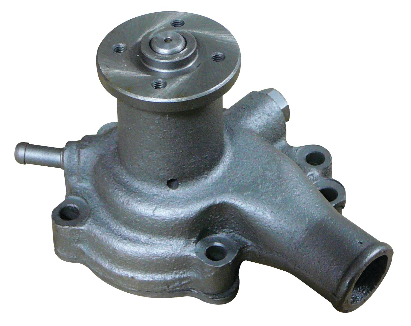 CASE WATER PUMP 53175