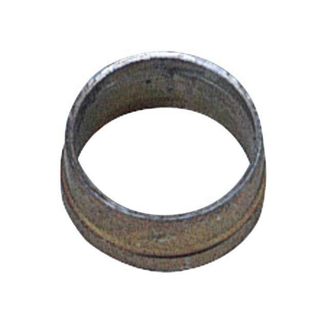 BITE/CUTTING RING - TUBE O/D 18MM A7692PK