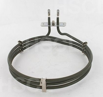 Fan Oven Element: Bosch Neff Siemens 5065