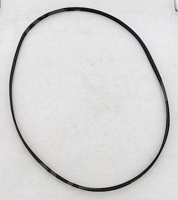 Belt: WM: 1242J5 MAEL: Whirlpool C00315247
