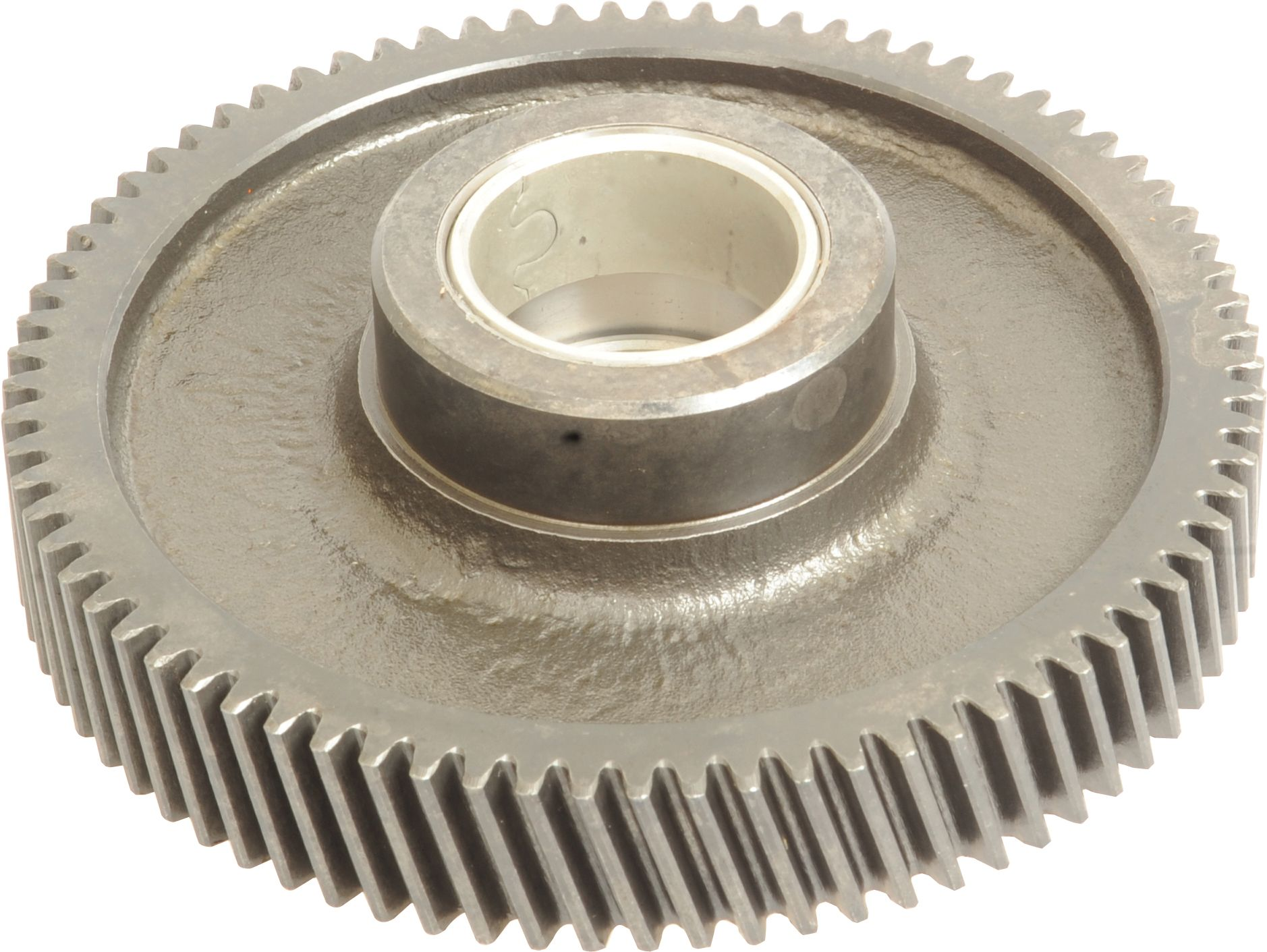 LONG TRACTOR TIMING GEAR