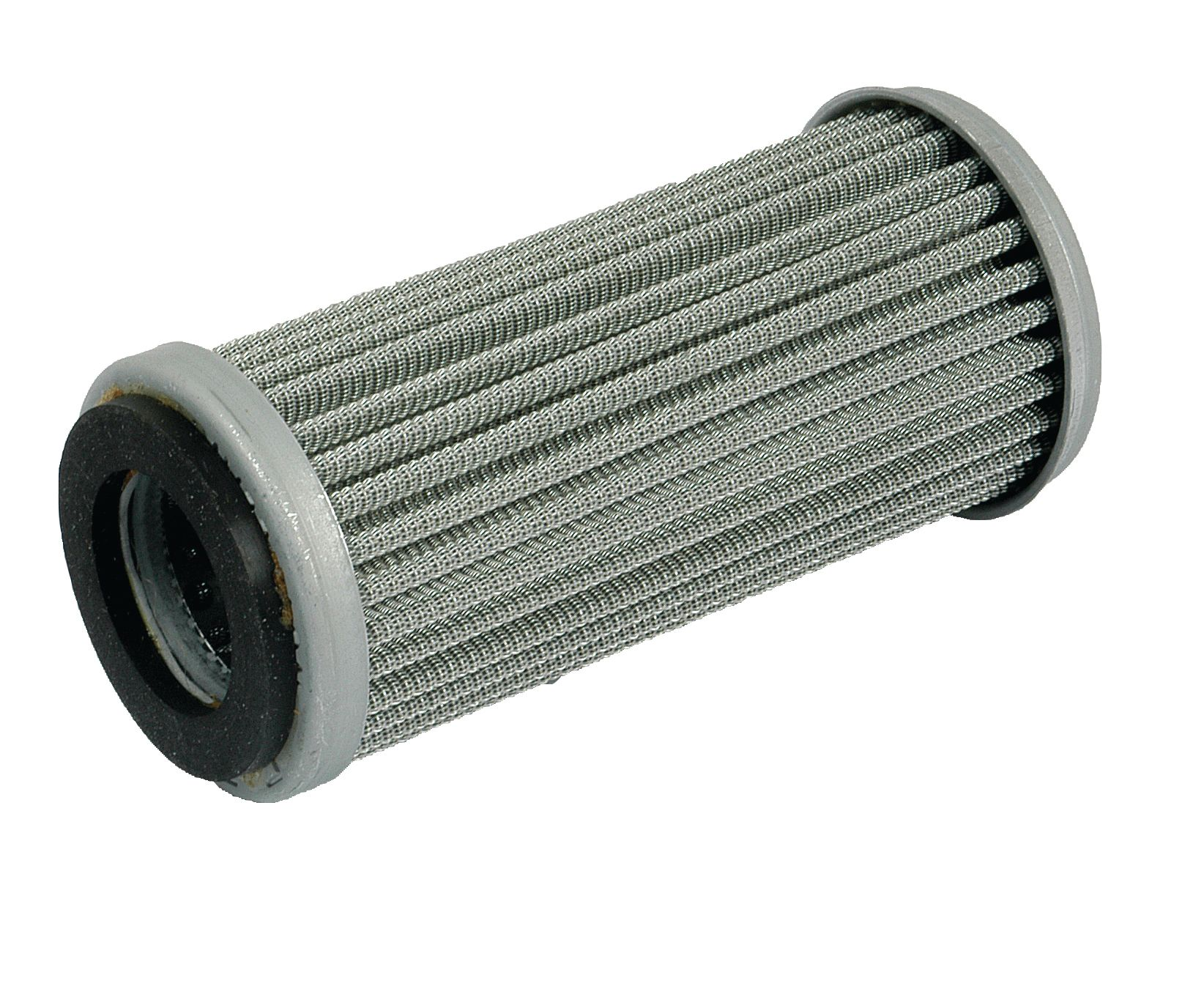 FIAT FILTER-POWER STEERING 62332