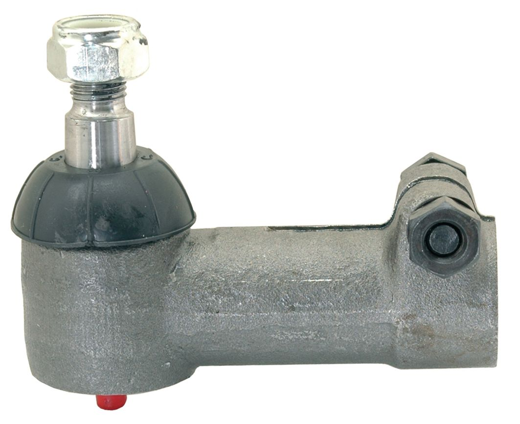 WHITE/OLIVER TIE ROD END 63166