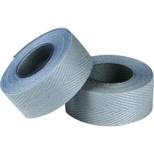 VELOX TRESSOSTAR COTTON TAPE STORM GREY (PR)