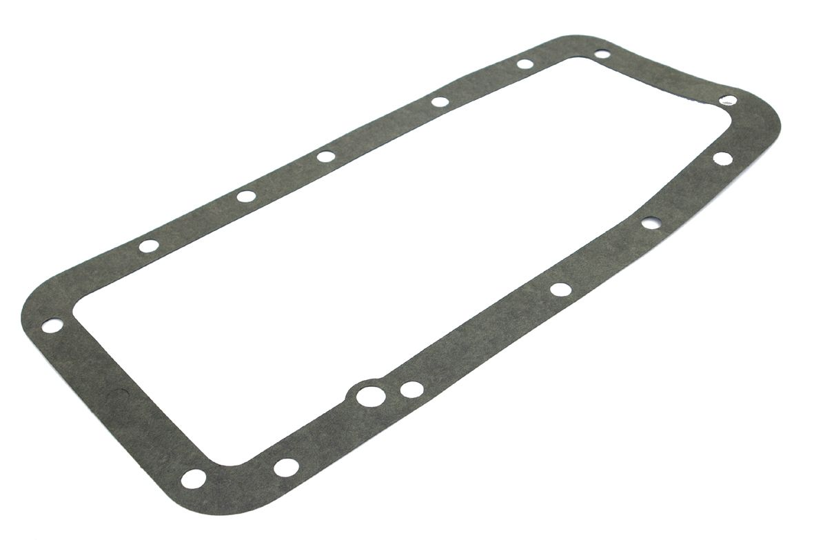 COUNTY GASKET-TOP COVER 66302