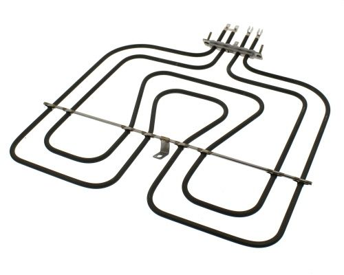 Cooker Top oven Grill Element: Electrolux 3570578033