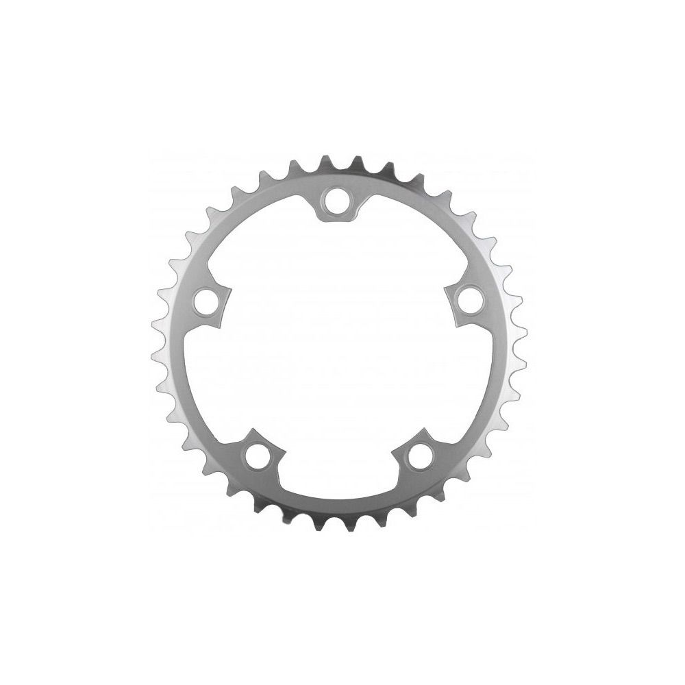 SPECIALITES TA NERIUS 10X CT-CAMPY INNER 39T SIL