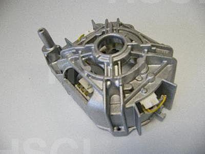 Motor End Case Bosch Neff