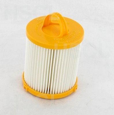 Filter: Vacuum: Electrolux EF91B 9001660803