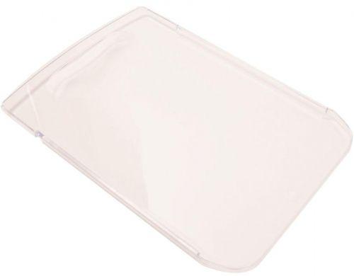 Meat Box Cover: Indesit C00086382