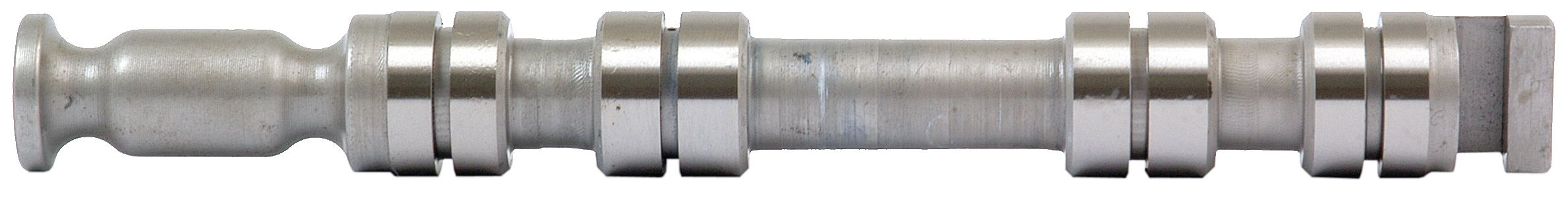 FORD VALVE SPINDLE-BLUE/WHITE 17392