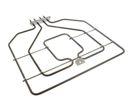 Oven Grill Element: Bosch Neff 81614