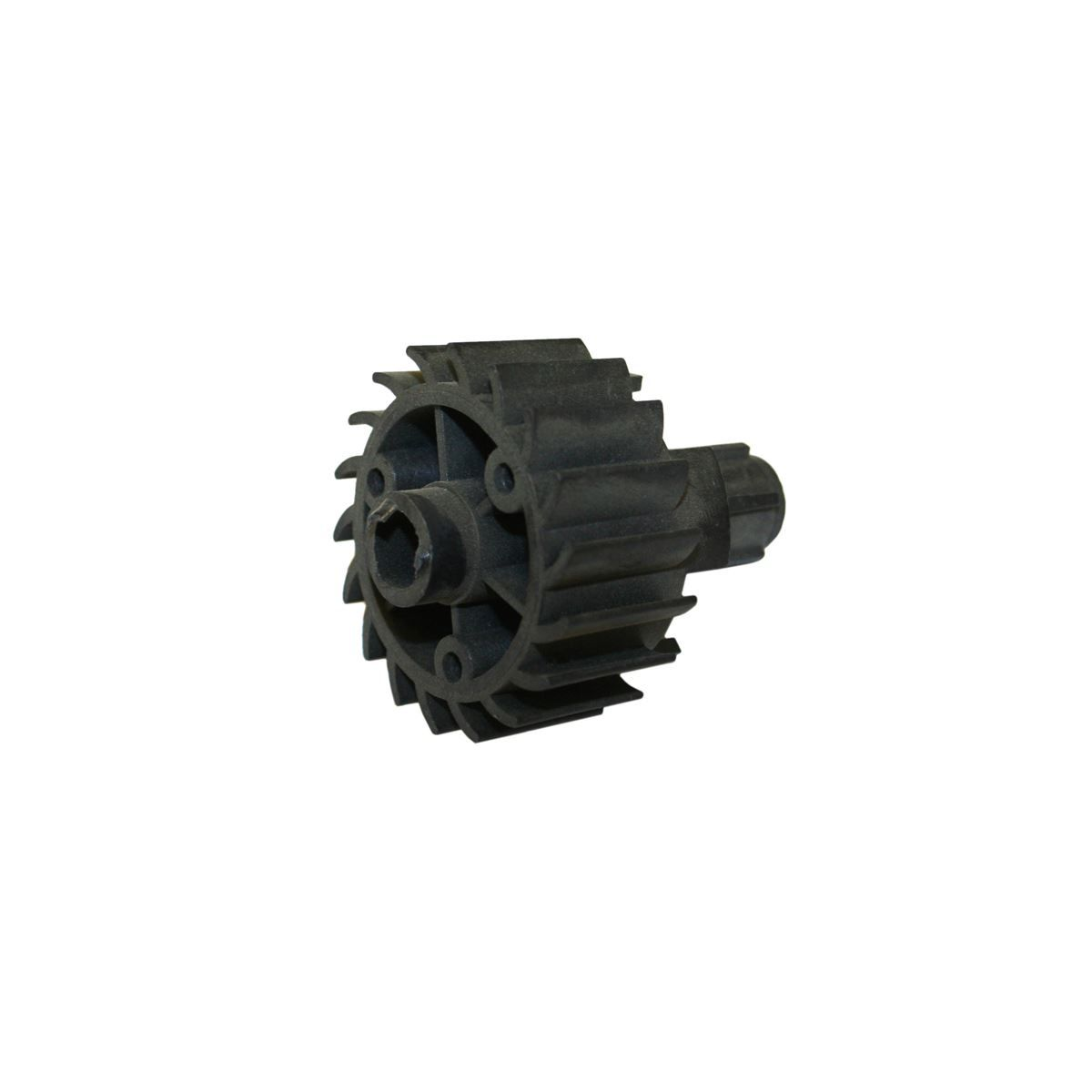 Tacx Spare - Cone T1601/T1611: