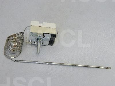 Main Oven Thermostat: Hotpoint C00231795