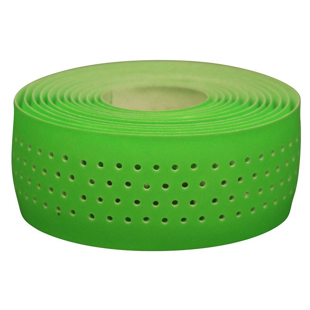 VELOX FLUO GRIP TAPE GREEN VT49G