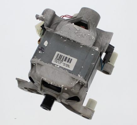 Motor: WM: Whirlpool C00311341