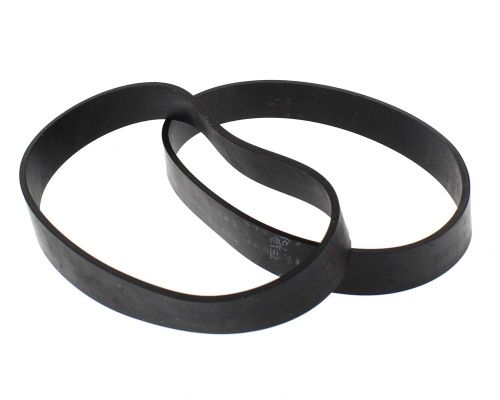 Vacuum Cleaner Belts: Electrolux ZE090