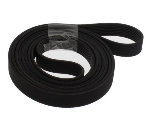 Belt: Tumble Dryer: 1810H8 C00311071