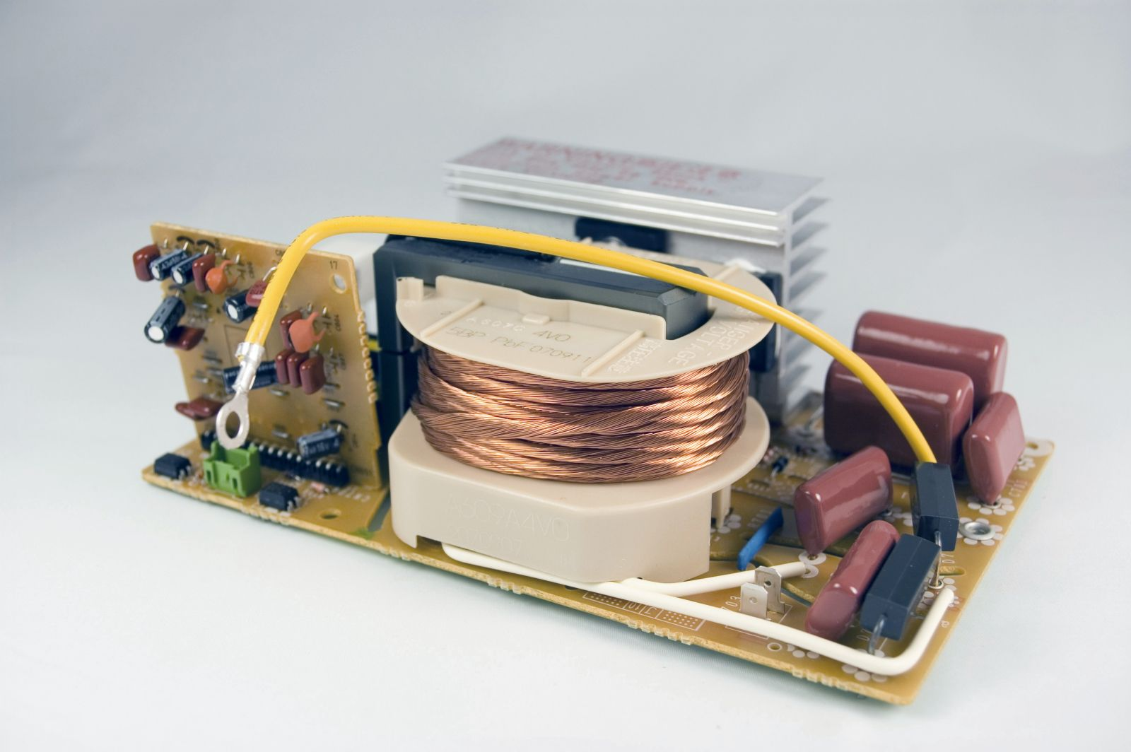 Buy Microwave Spare Parts Free Uk Delivery Buy Any Part
