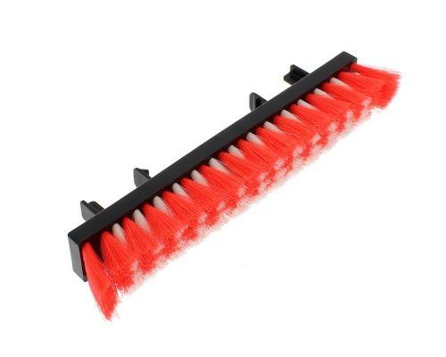 BISSELL BIS2035545 Brush Attachment